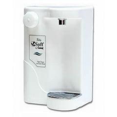 Conector para purificador Everest/Soft, Masterfrio.
