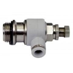 Válvula reguladora de pressão Ibbl,Electrolux,Consul,Polar e Newmaq