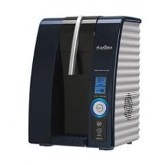 Válvula reguladora de pressão Latina PA735,PA755,XPA755,PN535,PN555, Vitamax