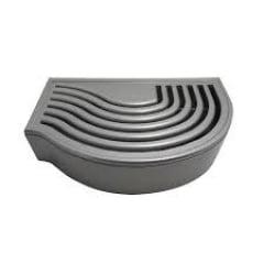 pingadeira suporte copo purificador Ibbl fr 600 prata