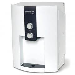 Válvula reguladora de pressão Soft/Masterfrio/Brastemp/Newmaq