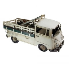 KOMBI PICK UP  COM  PRANCHAS ref. JC322