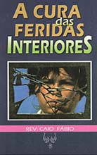 Caio Fabio Livros