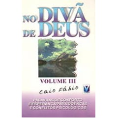 No Divã de Deus Vol. III