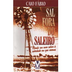 Sal Fora do Saleiro