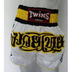0f86217036ec3 Shorts Muay Thai importado b Twins