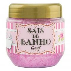 SAIS DE BANHO AROMÁTICO 150G