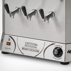 CAFETEIRA PROFISSIONAL - CF.4.421/422
