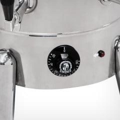 CAFETEIRA TRADICIONAL - CF.2.401/402