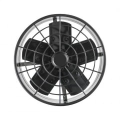 EXAUSTOR - VENTISOL - 30CM