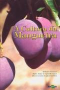 Livro A Cultura da Mangueira