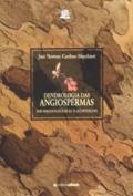 Dendrologia das Angiospermas: das Magnoliáceas às Flacurtiáceas