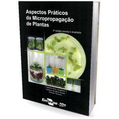 Livro - Aspectos Práticos da Micropropagação de Plantas