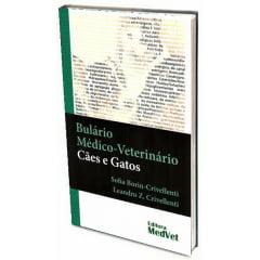 Livro - Anestesia Veterinária para Acadêmicos e Iniciantes