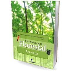 Livro - Entomologia Florestal Aplicada