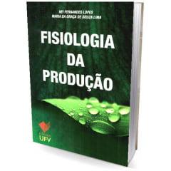 Livro - Fisiologia da Produção