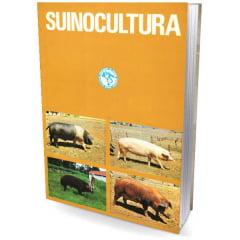 Livro - Suinocultura