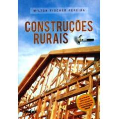 Livro Construções Rurais
