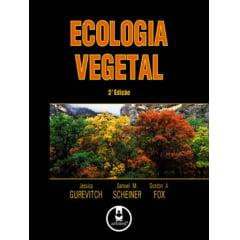 Livro - Ecologia Vegetal