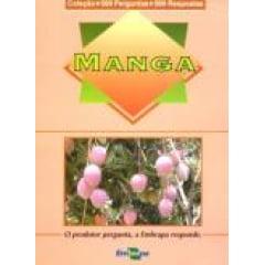 Livro - Manga - 500 perguntas / 500 respostas