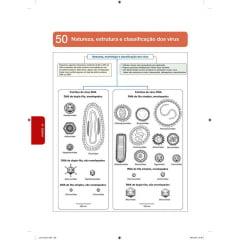Livro - Microbiologia Veterinária Essencial - 2ª Edição