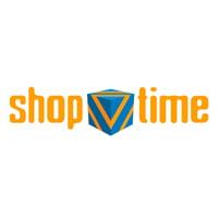 Parceiro Shoptime