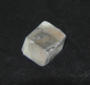 Pedra Calcita Ótica - Helena Cristais