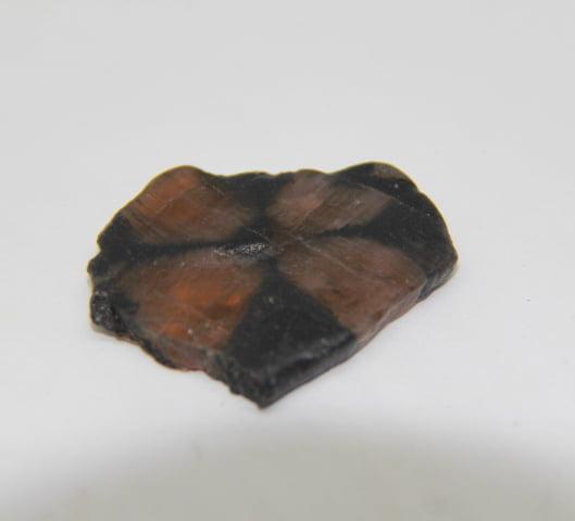 Pedra da Cruz Rolada - Helena Cristais