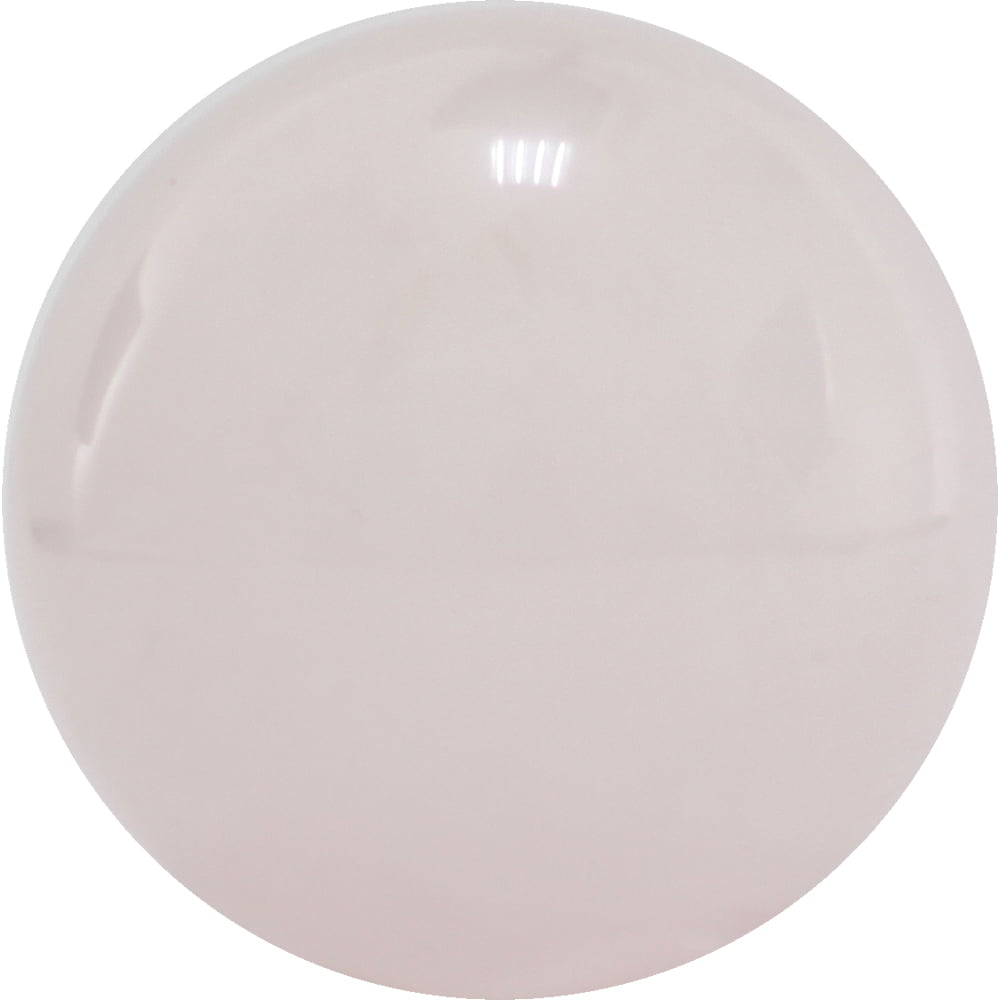 Esfera Quartzo Rosa 194g