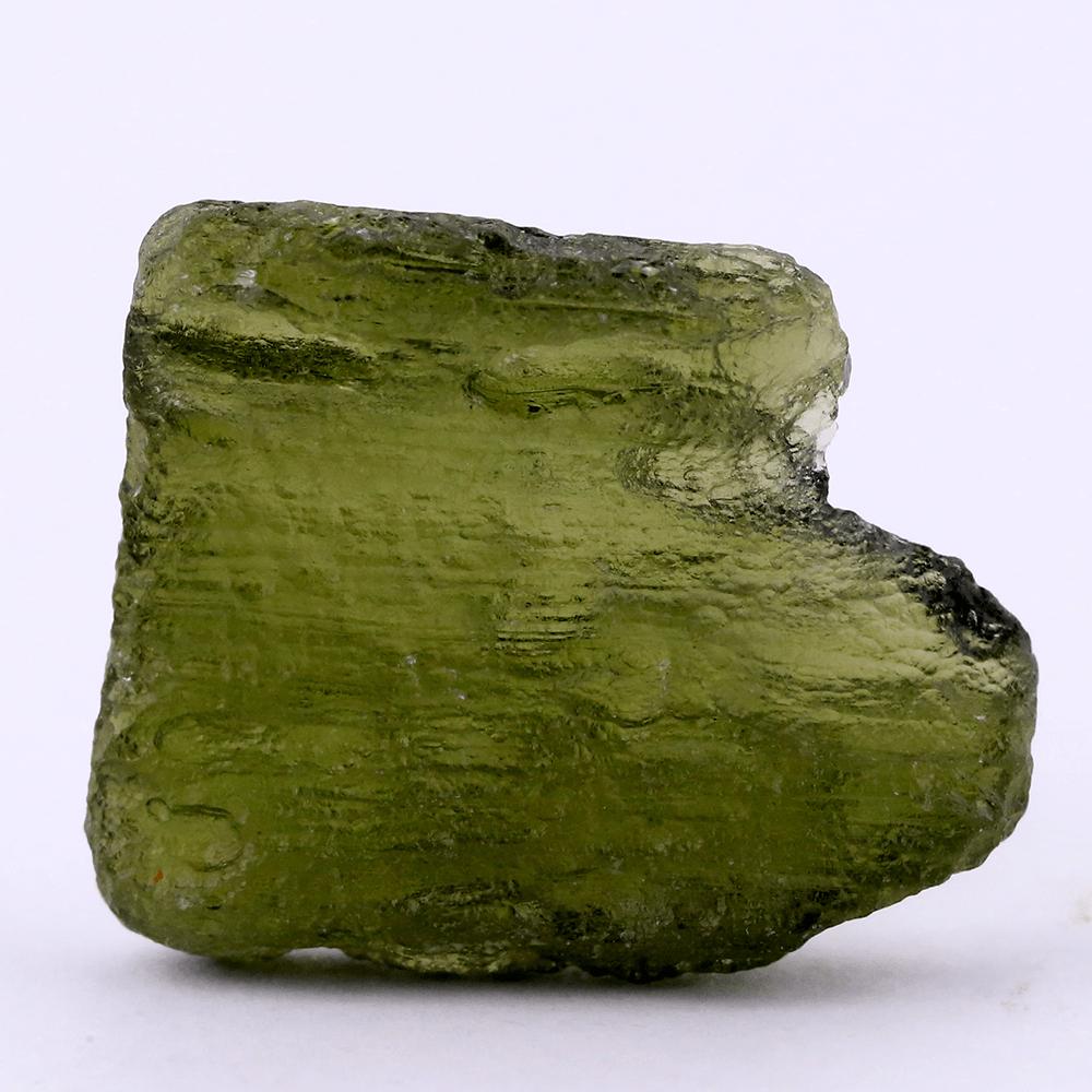 Moldavita (Meteorito) 19,6 quilates