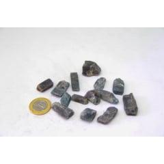 Pedra Cianita Azul Bruta