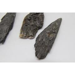 Pedra Vassoura de Bruxa