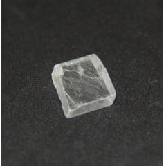 Pedra Calcita Ótica