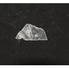 Pedra Selenita Gipsita Bruta - Helena Cristais
