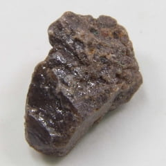 Pedra Zircão Bruta 1,5x3cm