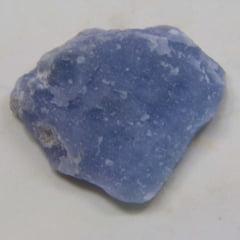 Pedra Angelita Bruta 2,5×3,5cm 2639