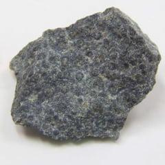 Pedra Jaspe Crocodilo Bruta 2,5x4,5cm