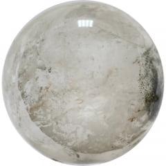 Esfera Cristal 2912g