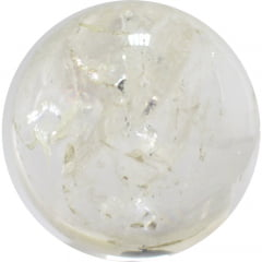 Esfera Cristal 390g