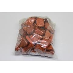 Pacote de Pedra do Sol 1kg