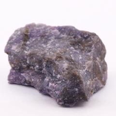 Sugilita (Sugilite) 117,0 quilates