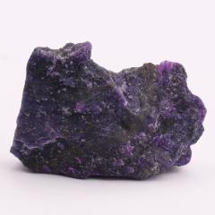 Sugilita (Sugilite) 2,5x3 cm