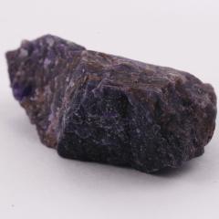 Sugilita (Sugilite) 77,0 quilates