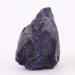 Sugilita (Sugilite) 99,0 quilates