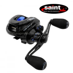 SAINT PLUS TWISTER DUAL BRAKE 10.000 LH