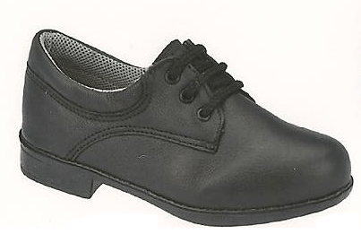Sapato Infantil 5700BE