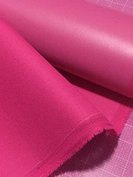 Nylon 600 Pink
