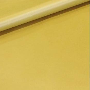 Nylon PVC Dourado