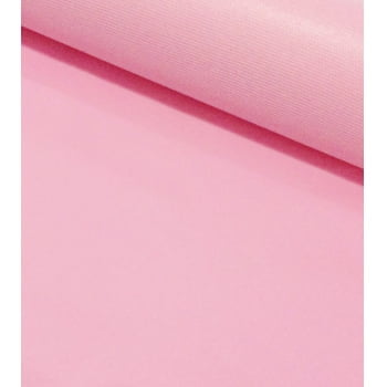 Nylon Resinado (Bagun) Rosa BB