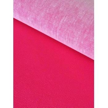 Sintético Rustic Pink